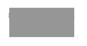 logo Acoustic Zen