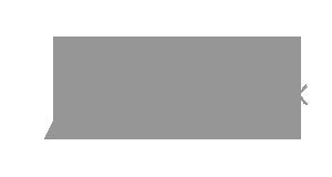 logo Aesthetix