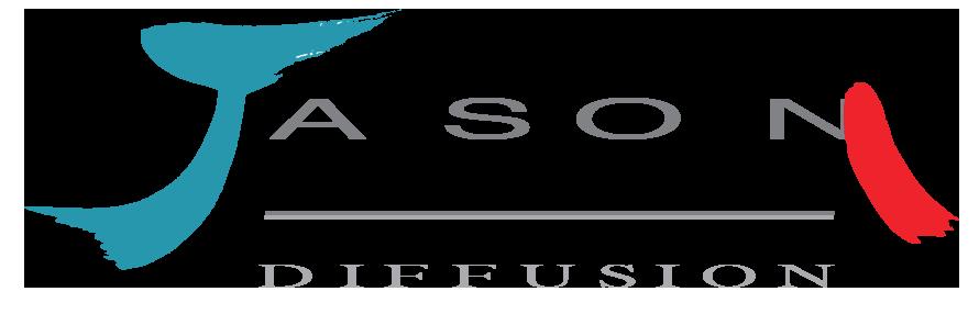 Jason Diffusion