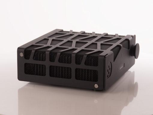 Amplificateur intégré One
